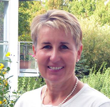 Dr. Ingrid Biowski